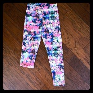 Rue 21 Yoga Pants